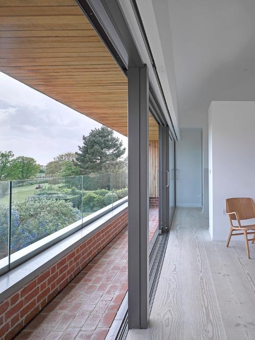 stepienybarno-proyecto-del-dia-plataforma-arquitectura-nash-baker-architects-4