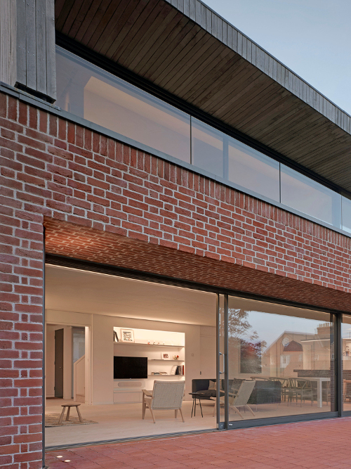 stepienybarno-proyecto-del-dia-plataforma-arquitectura-nash-baker-architects-5