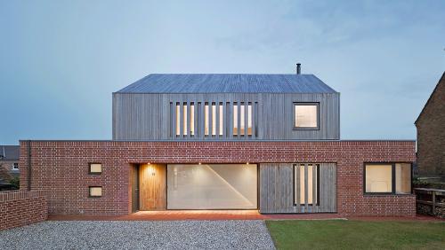 stepienybarno-proyecto-del-dia-plataforma-arquitectura-nash-baker-architects