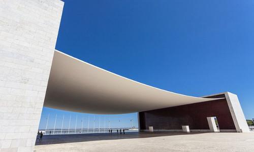 stepienybarno-proyecto-del-dia-the guardian-rowan-moore-Portuguese National Pavilion (1)