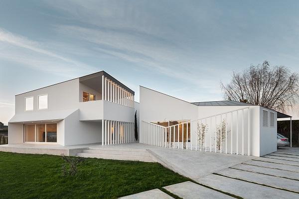 0 Stepienybarno-blog-stepien-y-barno- Magén arquitectos-Fotografía- Pegenaute. Estudio de Fotografía