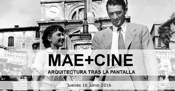 0. Stepienybarno-blog- MAE+CINE-Matimex