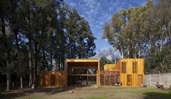 0. Stepienybarno-blog-stepien-y-barno- IR arquitectura- Federico Cairoli