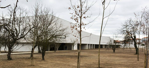 0. Stepienybarno-blog-stepien-y-barno- Nadir Afonso Foundation - Álvaro Siza -Renata Sousa