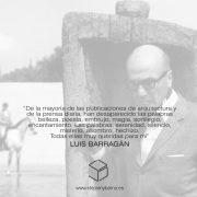 stepienybarno-blog-stepien-y-barno-frase-barragan-hablar-arquitectura