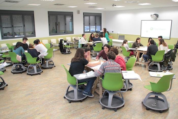 0_ Stepienybarno-blog- grado de arquitectura de la Universidad Rey Juan Carlos