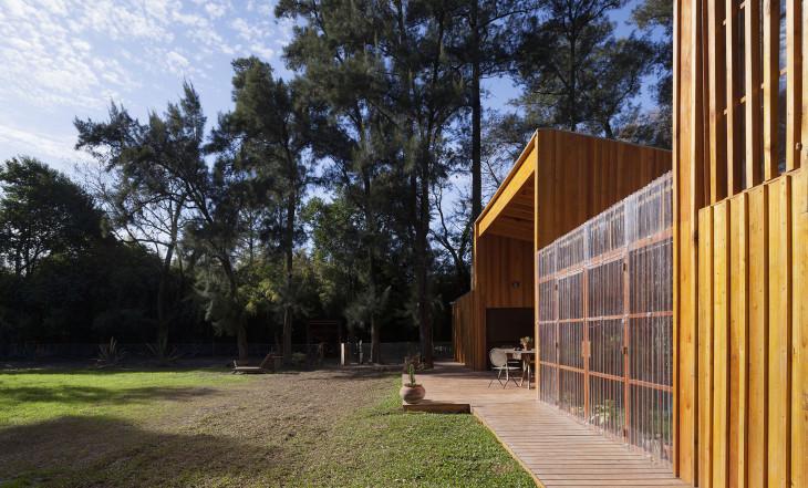 1 Stepienybarno-blog-stepien-y-barno- IR arquitectura- Federico Cairoli