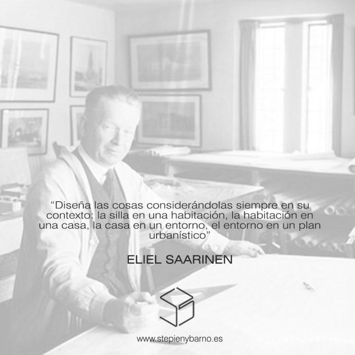 14_syb_SAARINEN