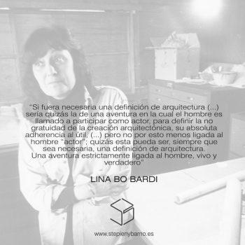 15_syb_LINABOBARDI