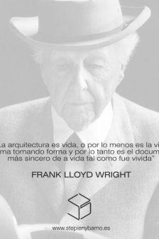17_syb_wright