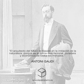18_syb_gaudi