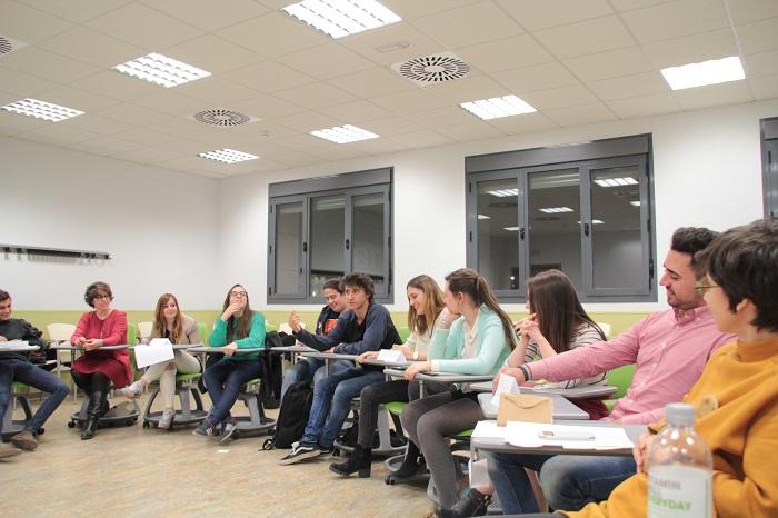 1_ Stepienybarno-blog- grado de arquitectura de la Universidad Rey Juan Carlos