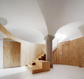 2  Stepienybarno-blog- Tibbaut  -@ rasarquitectura -Jose Hevia –ProyectoDelDia- RAS Arquitectura