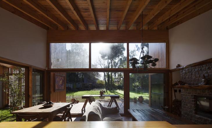 2 Stepienybarno-blog-stepien-y-barno- IR arquitectura- Federico Cairoli