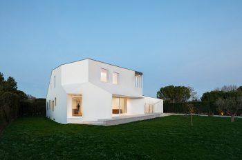 2 Stepienybarno-blog-stepien-y-barno- Magén arquitectos-Fotografía- Pegenaute. Estudio de Fotografía