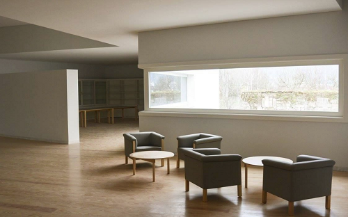 2 Stepienybarno-blog-stepien-y-barno- Nadir Afonso Foundation - Álvaro Siza -Renata Sousa