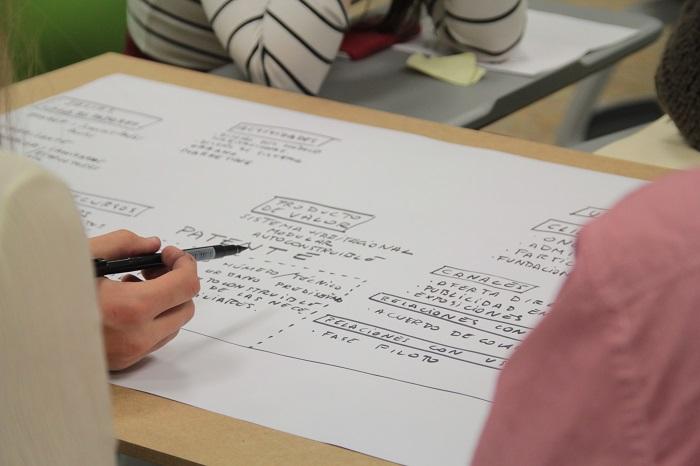 2_ Stepienybarno-blog- grado de arquitectura de la Universidad Rey Juan Carlos