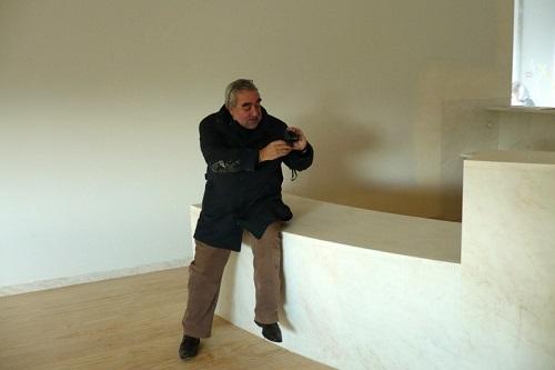 4 Stepienybarno-blog-stepien-y-barno- Nadir Afonso Foundation - Álvaro Siza -Renata Sousa-souto-de-di-moura