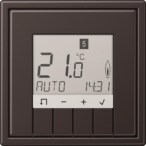 4. Stepienybarno-blog-JUNG_ Serie LS 990 Dark