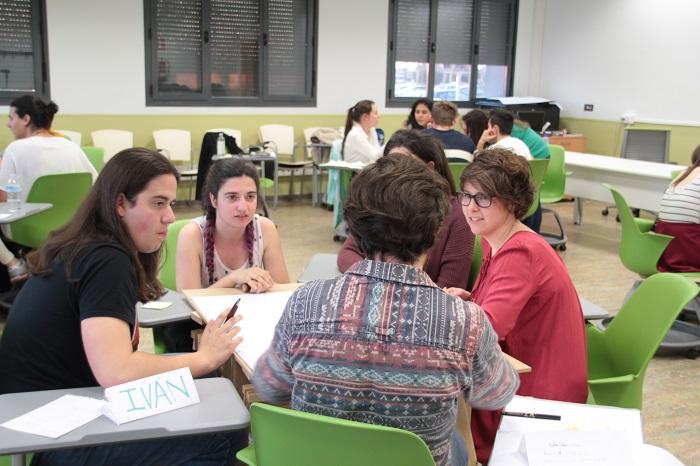 5_ Stepienybarno-blog- grado de arquitectura de la Universidad Rey Juan Carlos