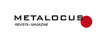 Logo-Metalocus-stepienybarno