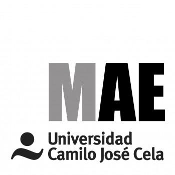 Logo UCJC(2) 2016