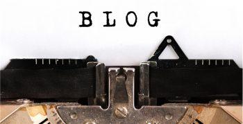 NUEVOS-CORRESPONSALES-BLOG-FUNDACIÓN-ARQUIA-CONCURSO-stepienybarno