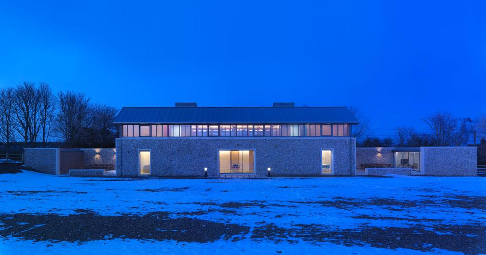 Stepienybarno-blog-stepien-y-barno- LIVING ARCHITECTURE