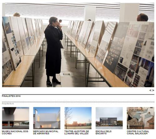 stepienybarno-blog-stepien-y-barno-Premisfad-FAD-premios-arquitectura-oriol-bohigas