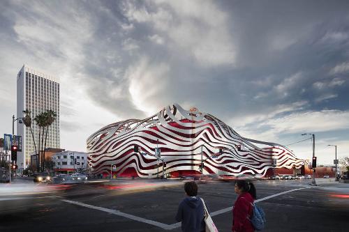 stepienybarno-blog-stepien-y-barno-arquitectura-el-viajero-el-pais-museos-