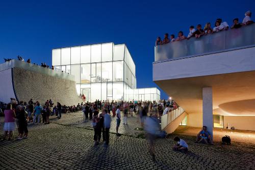 stepienybarno-blog-stepien-y-barno-arquitectura-el-viajero-el-pais-museos-6
