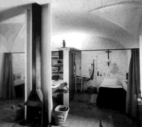 stepienybarno-blog-stepien-y-barno-arquitectura-rodrigo-almonacid-Coderch-Fisac-de-la-Sota