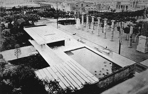 stepienybarno-blog-stepien-y-barno-arquitectura-rodrigo-almonacid-mies