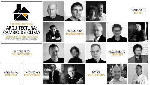 stepienybarno-blog-stepien-y-barno-cambio-de-clima-congreso-arquitectura-pamplona