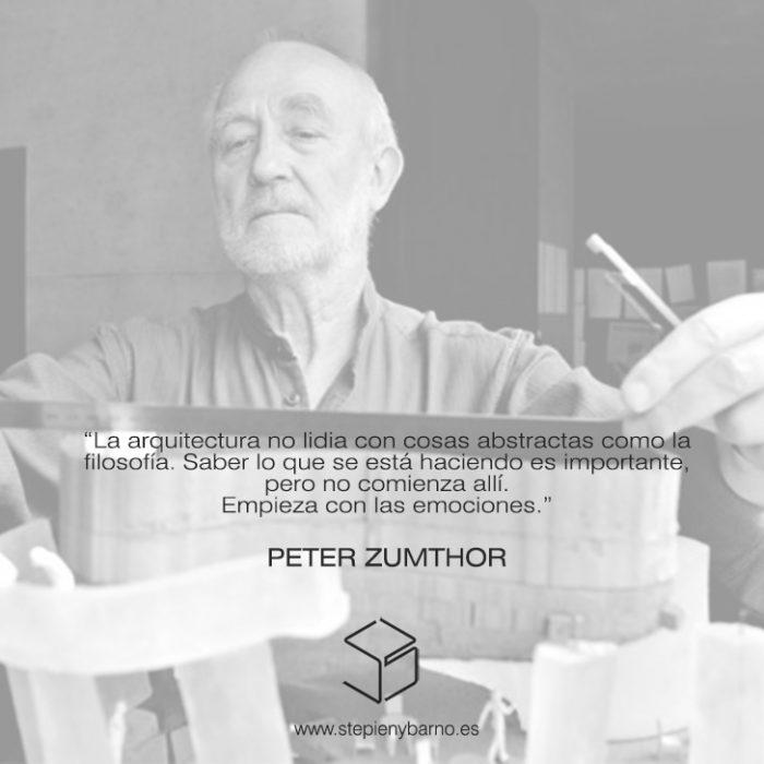 21-syb-zumthor