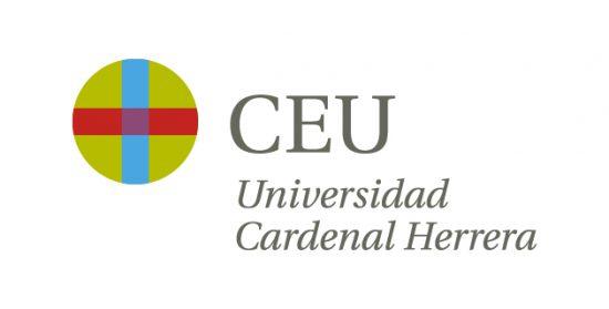 Stepienybarno-universidad-ceu-cardenal-herrera
