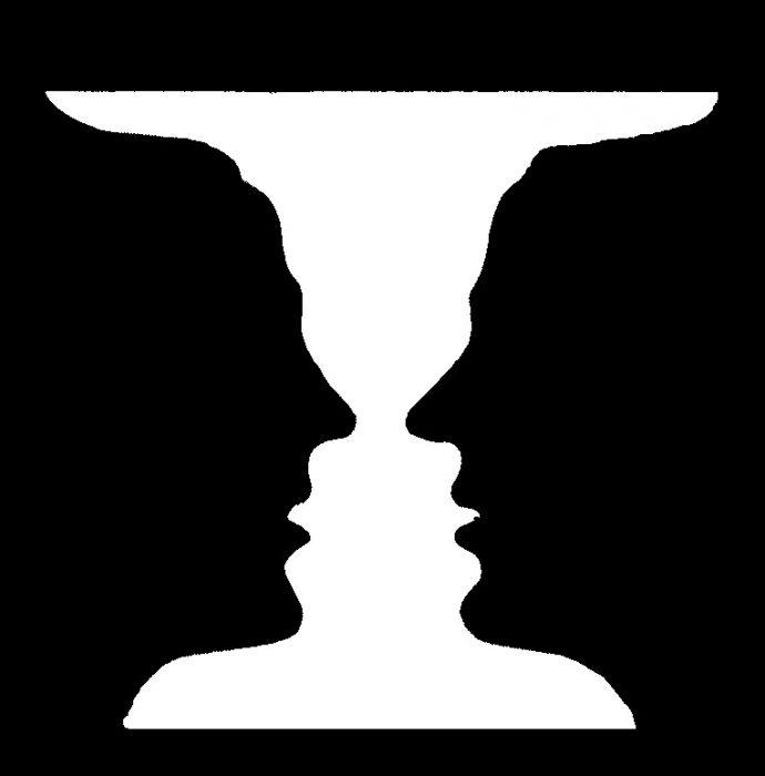 gestalt-valor arquitecto-stepienybarno