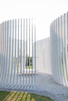 stepienybarno-blog-stepien-y-barno-arquitectura-Elena-Minguela-Diario-design