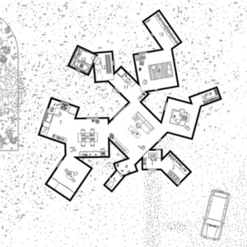 stepienybarno-blog-stepien-y-barno-arquitectura-Miguel-Barahona