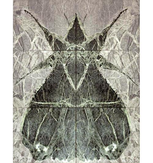 stepienybarno-blog-stepien-y-barno-arquitectura-cuatro-cuadernos-carles-muro