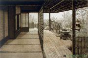 stepienybarno-blog-stepien-y-barno-arquitectura-engawa-f3-arquitectura