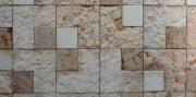 stepienybarno-blog-stepien-y-barno-arquitectura-jose-santos-torres-arqadia