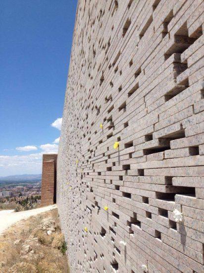 stepienybarno-blog-stepien-y-barno-arquitectura-luis-llopis-bonsai-arquitectos-antonio-jimenez-torrecillas