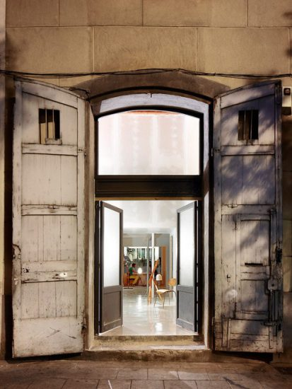 stepienybarno-blog-stepien-y-barno-arquitectura-proyecto-del-dia-Anna-Puigjaner-Guillermo-López-diario-design-