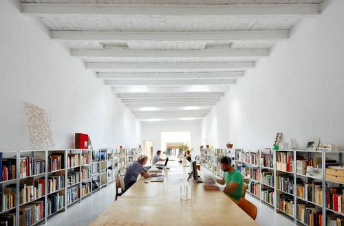 stepienybarno-blog-stepien-y-barno-arquitectura-proyecto-del-dia-Anna-Puigjaner-Guillermo-López-diario-design-2