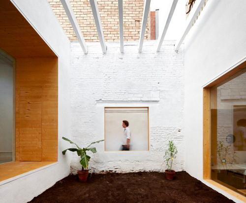 stepienybarno-blog-stepien-y-barno-arquitectura-proyecto-del-dia-Anna-Puigjaner-Guillermo-López-diario-design-4
