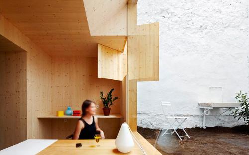 stepienybarno-blog-stepien-y-barno-arquitectura-proyecto-del-dia-Anna-Puigjaner-Guillermo-López-diario-design-5