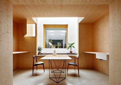 stepienybarno-blog-stepien-y-barno-arquitectura-proyecto-del-dia-Anna-Puigjaner-Guillermo-López-diario-design3