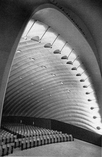 stepienybarno-blog-stepien-y-barno-arquitectura-proyecto-del-dia-archidiap-cinema-airone-2