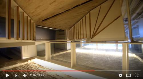 stepienybarno-blog-stepien-y-barno-arquitectura-proyecto-del-dia-carlos-garmendia-coavn-carlos-urzainqui-Alfonso-Alzugaray